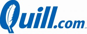Quill_logo_2