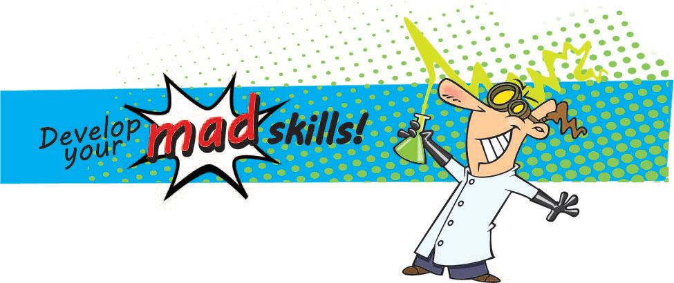 develop-mad-skills-web-headerr