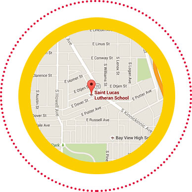 saint-lucas-map-image